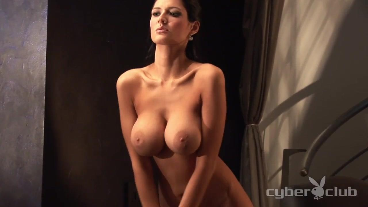 Amanda Hanshaw - cybergirl of the month video 2 ##plb (amanda vamp - 60) on  YourPorn. Sexy