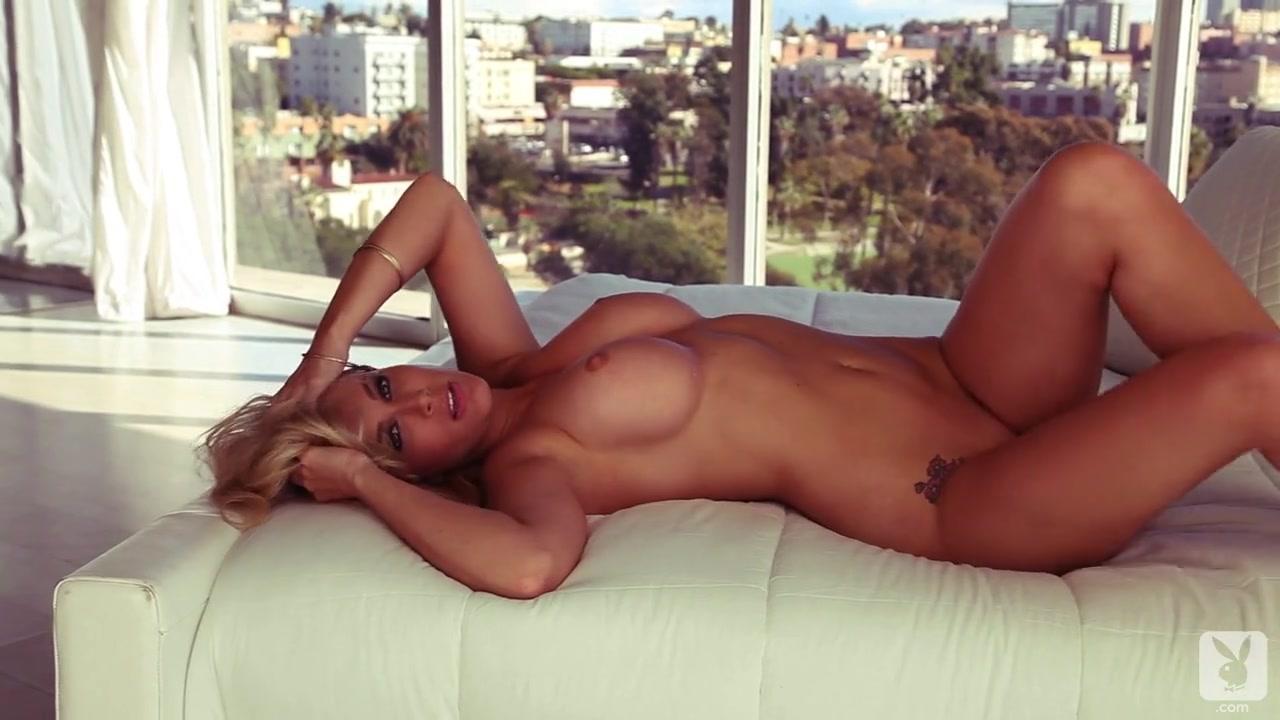 jenni lynn nude pornstar
